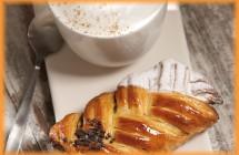panaderia_pan_y_pastel_fuerteventura_01