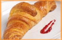 panaderia_pan_y_pastel_fuerteventura_03
