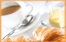 panaderia_pan_y_pastel_fuerteventura_06