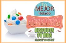 panaderia_pan_y_pastel_fuerteventura_01010-copia1